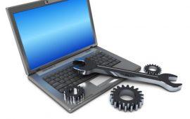 depositphotos_3555323-stock-photo-laptop-repair