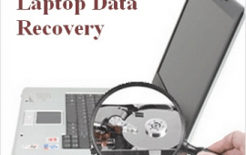 laptop-data-recovery-1
